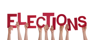 elections-graphic-hands