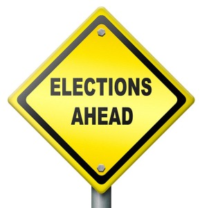 bt_elections_ahead_sign